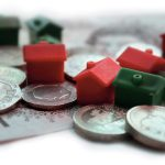 Home-House-Monopoly-Money-700x450