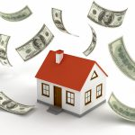 Make-Money-With-Your-Own-Home