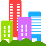 real-estate-clipart-real_estate_Vector_Clipart